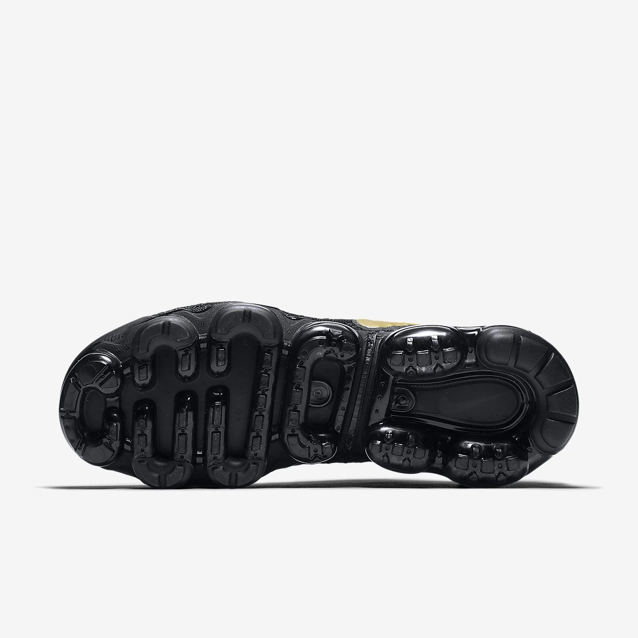 f3d4c780d875 Nike Air VaporMax Flyknit 2 Women s Shoe. Nike.com LU