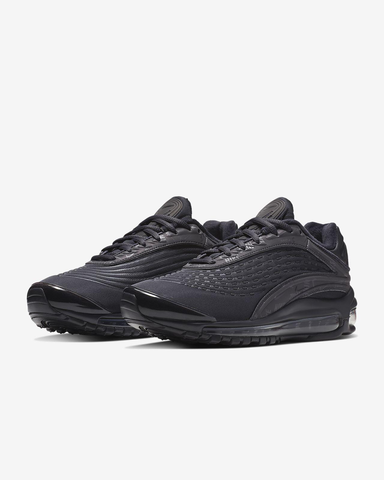the best attitude 0d586 c2c63 ... Nike Air Max Deluxe SE Women s Shoe