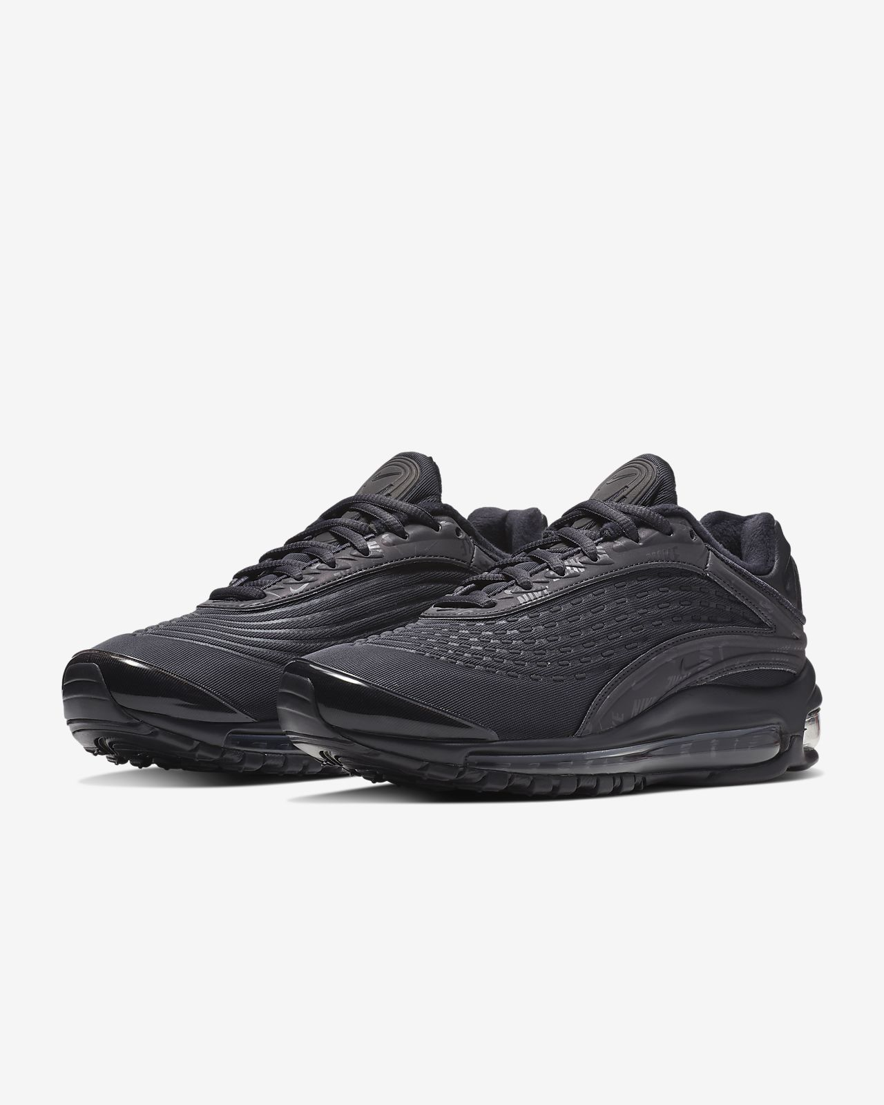 Scarpa Nike Air Max Deluxe SE Donna
