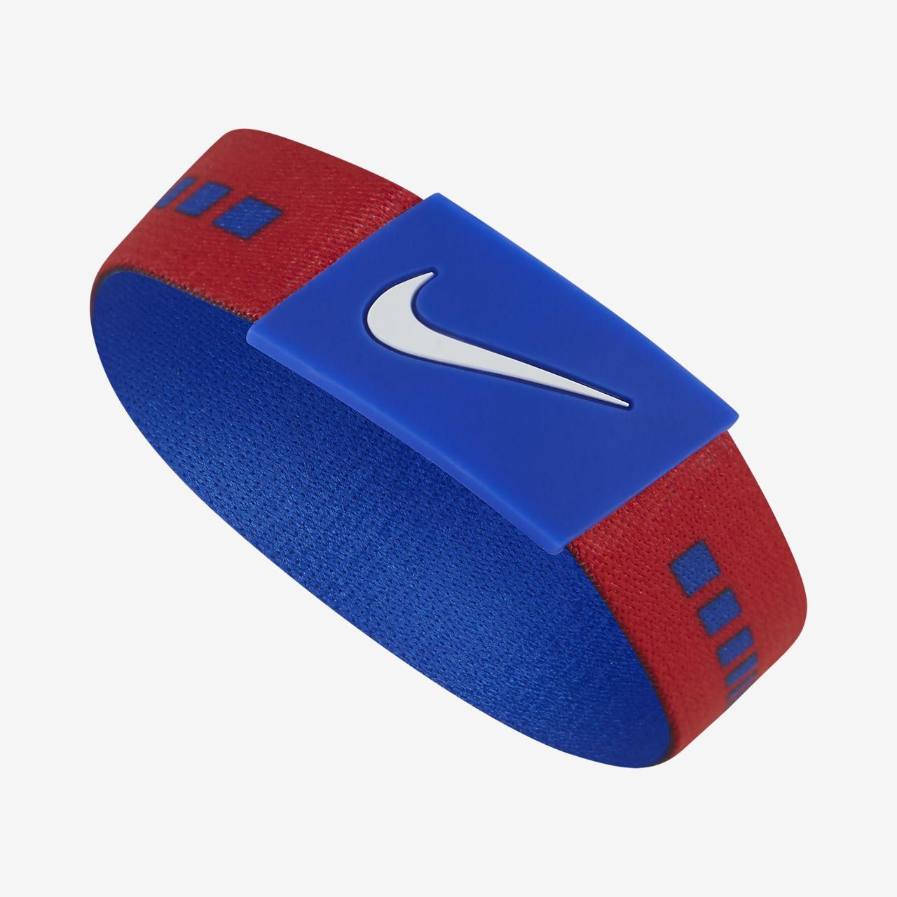 สายรัดข้อมือ Nike