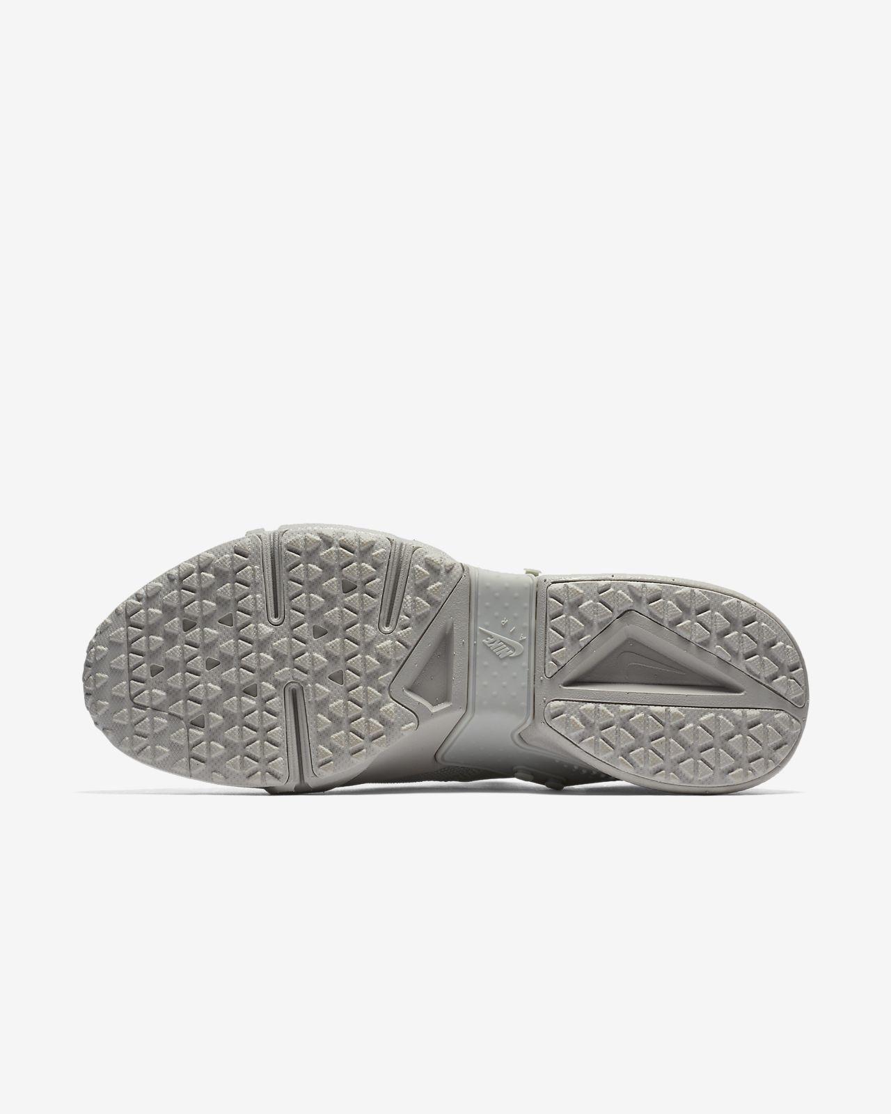 ... Nike Air Huarache Drift Men's Shoe