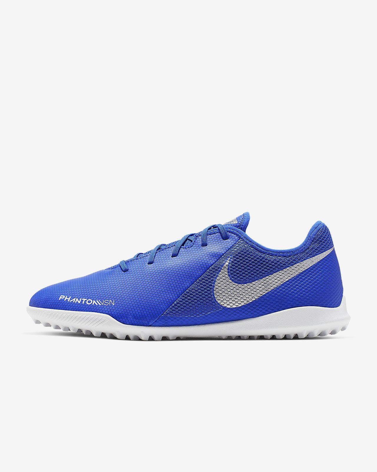 12516bd1 ... Nike Phantom Vision Academy Botas de fútbol para moqueta artificial -  Turf