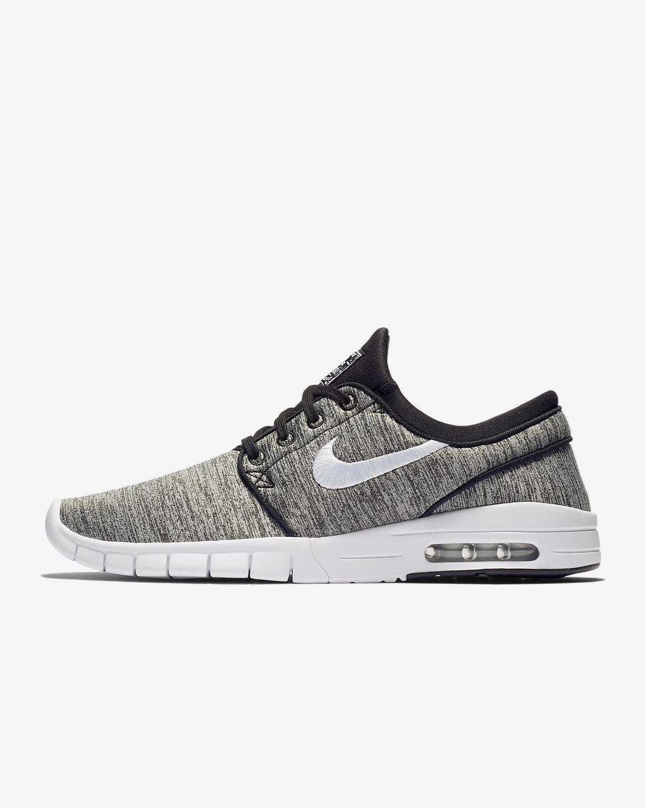 Nike SB Stefan Janoski Max Schuhe: : Schuhe