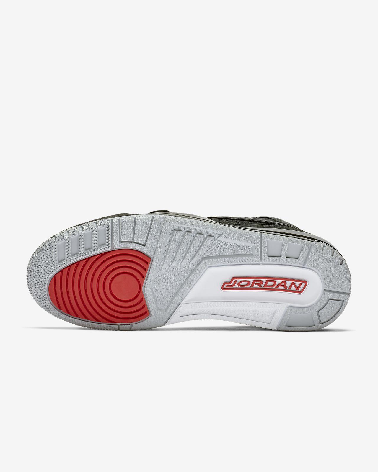 sports shoes 1fbf7 cb474 ... Air Jordan Legacy 312 Men s Shoe
