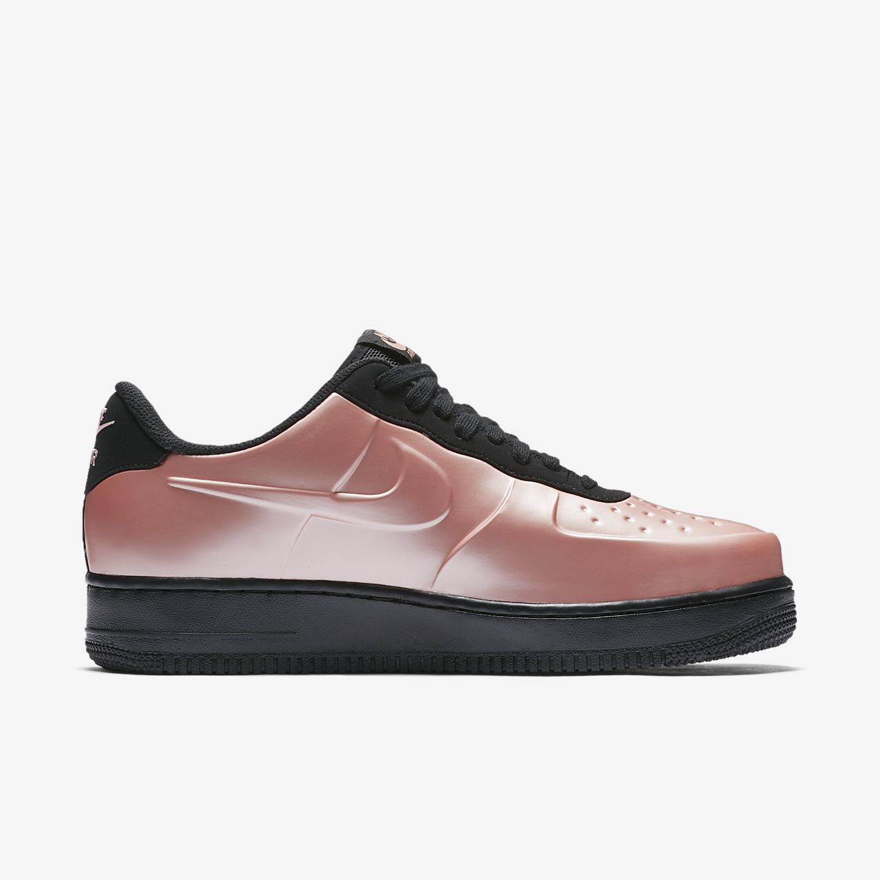 air force 1 gum sole men's nz