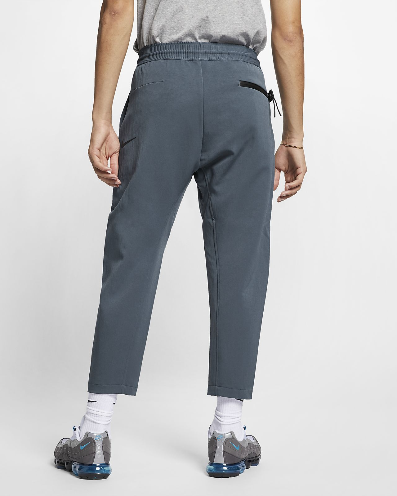 Court Tech Nike Tissé Sportswear Pack Pantalon 3TlF1uK5Jc
