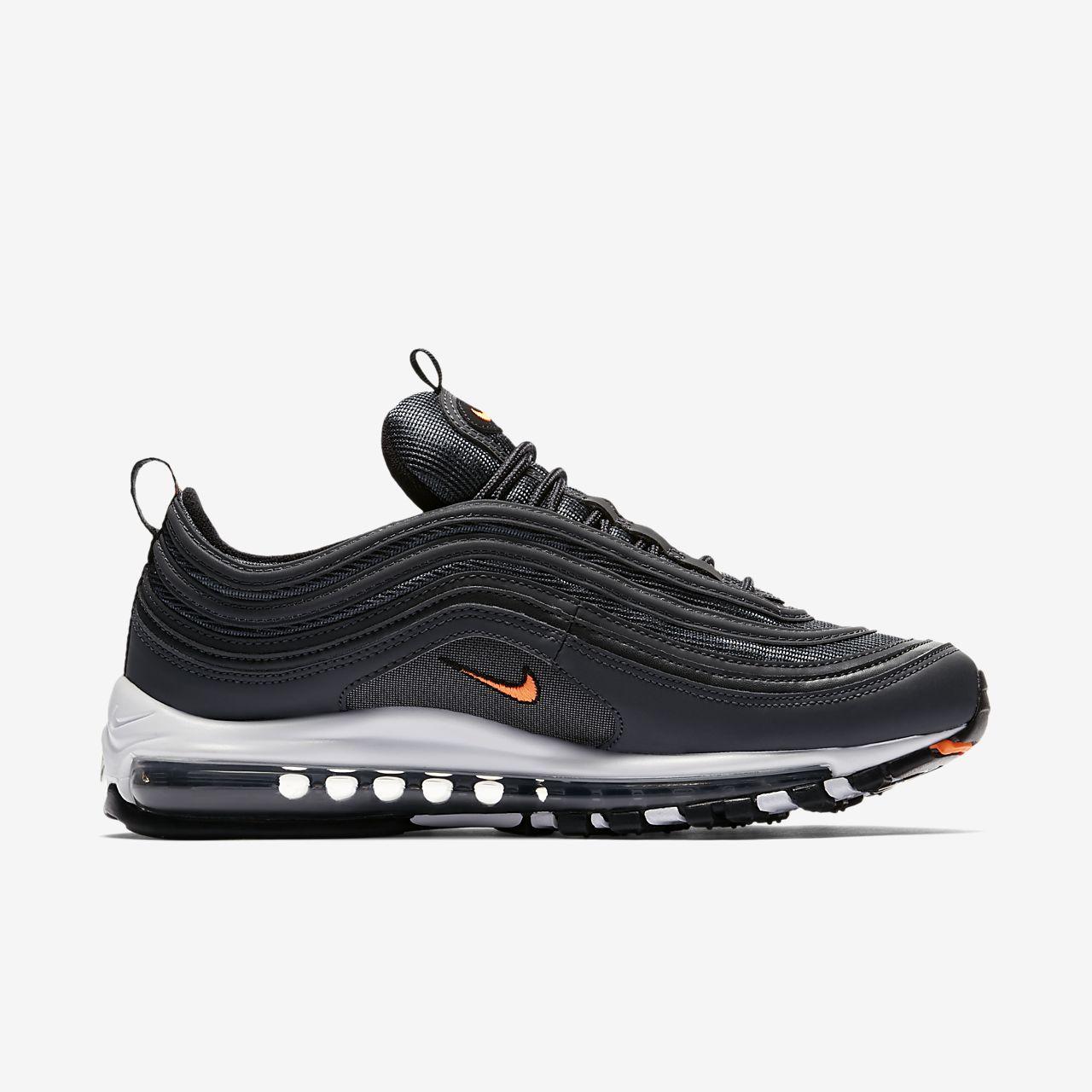scarpe nike air max 97 uomo