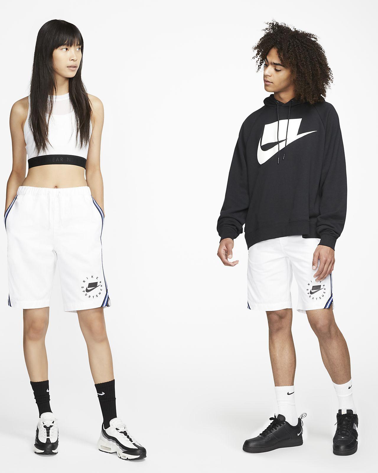 Σορτς Nike Sportswear NSW