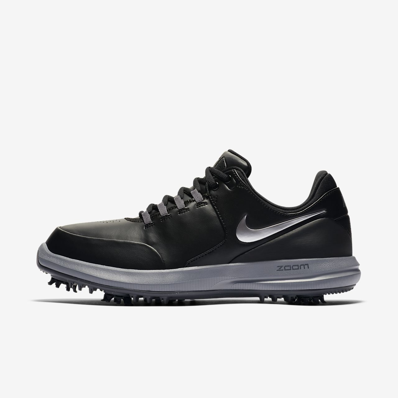 low priced 82ce1 02792 Mens Golf Shoe. Nike Air Zoom Accurate