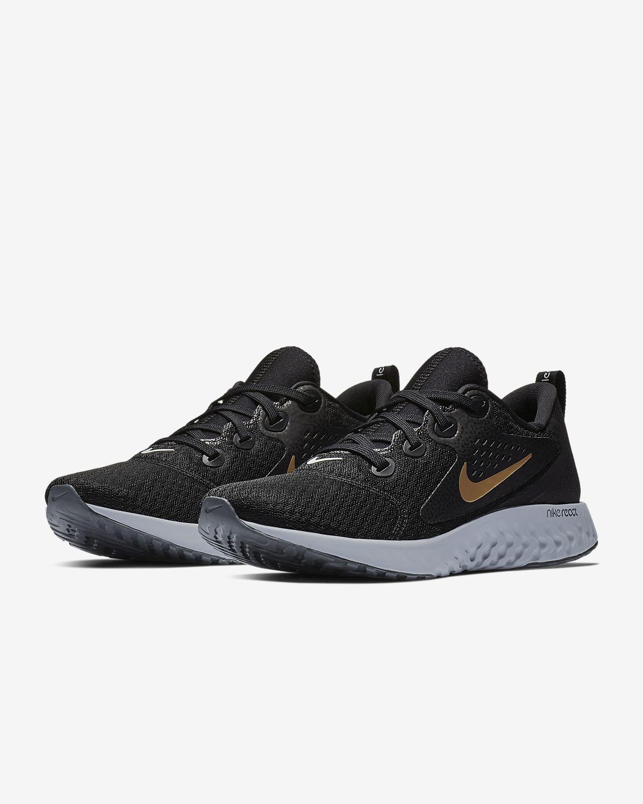5e21aa78e6c9 Nike Legend React Women s Running Shoe. Nike.com CH