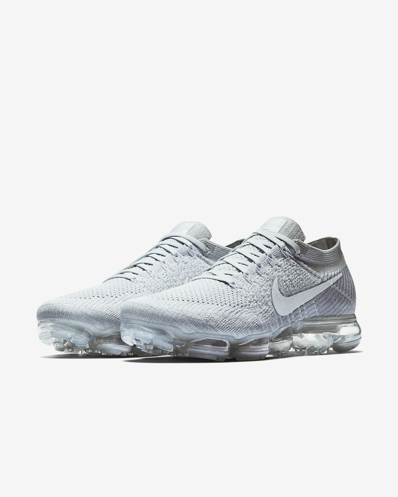 scarpe air vapormax