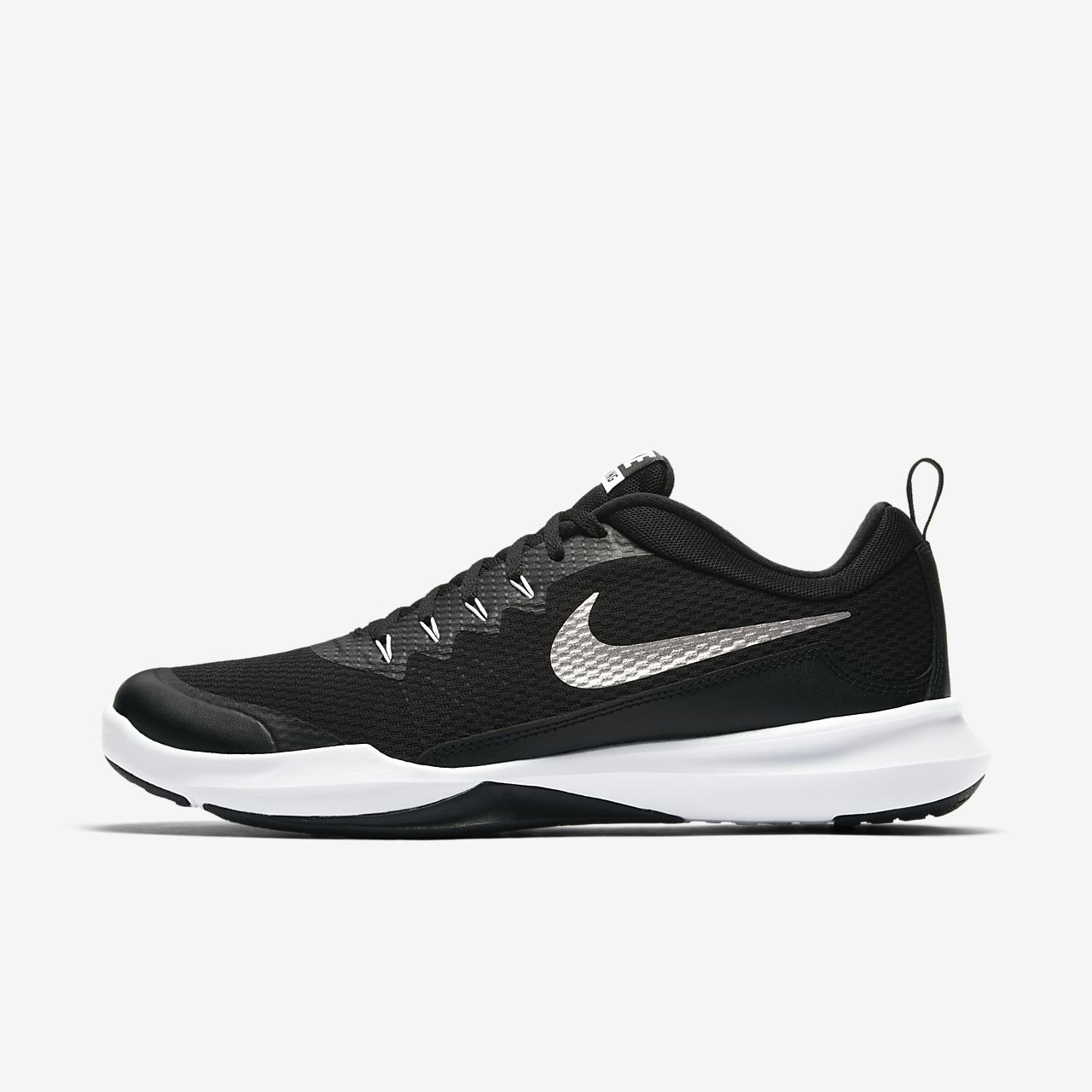 Nike Legend Trainer Men's Training Shoe