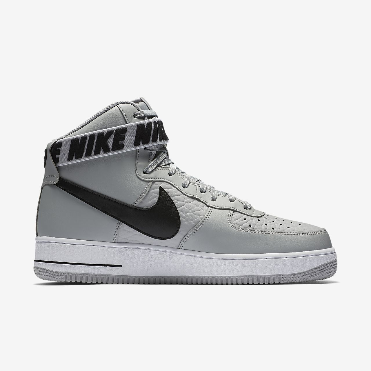 91fce43e42c4 Welcome to Lakeview Comprehensive Dentistry. nike air force 1 black high