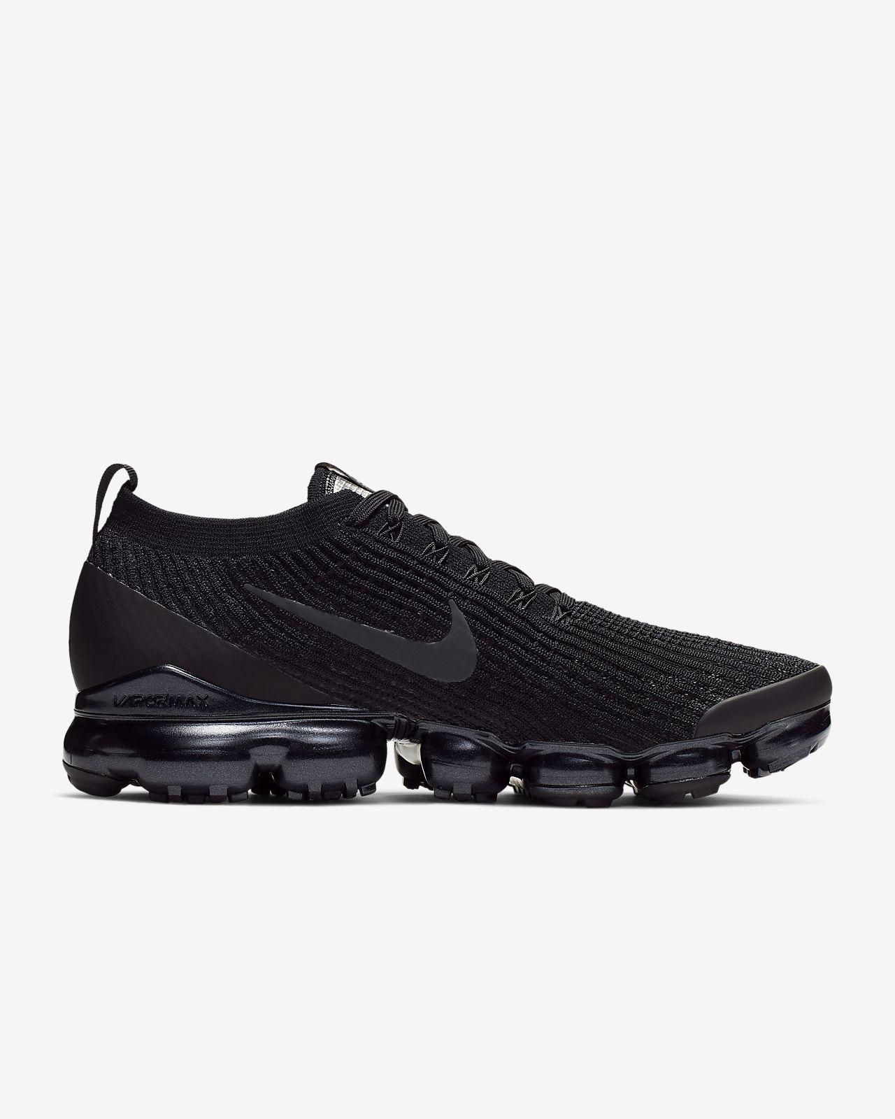 Chaussure Nike Pour Homme 3 Air Vapormax Flyknit FKc3lJT1