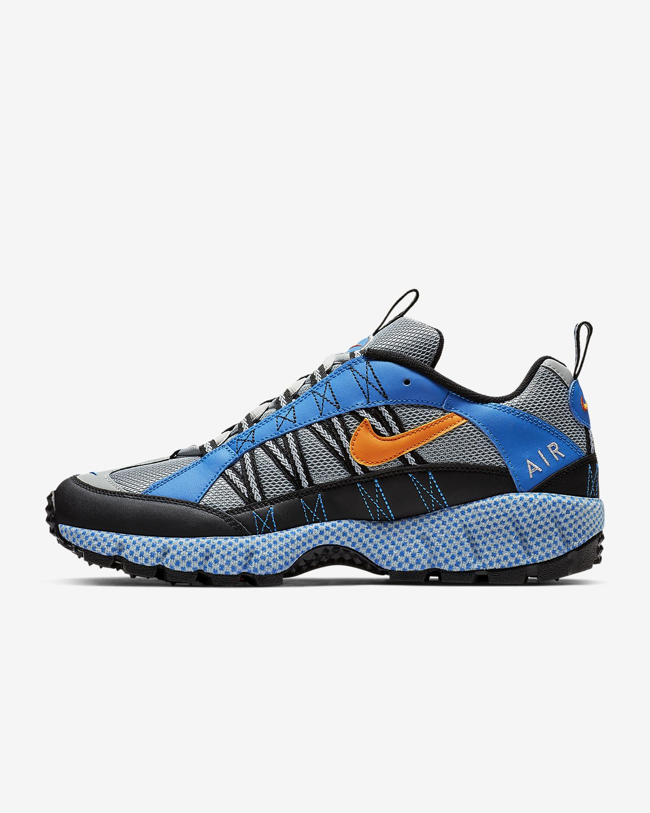new styles a6b4a 9e813 Nike Air Humara '17 QS Men's Shoe. Nike.com ZA