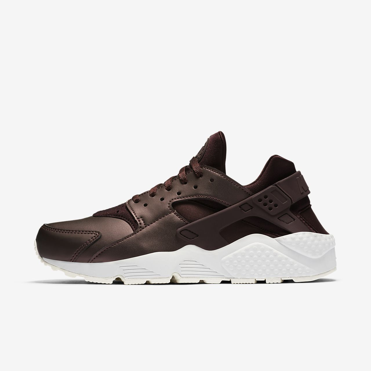 nike huarache womens air