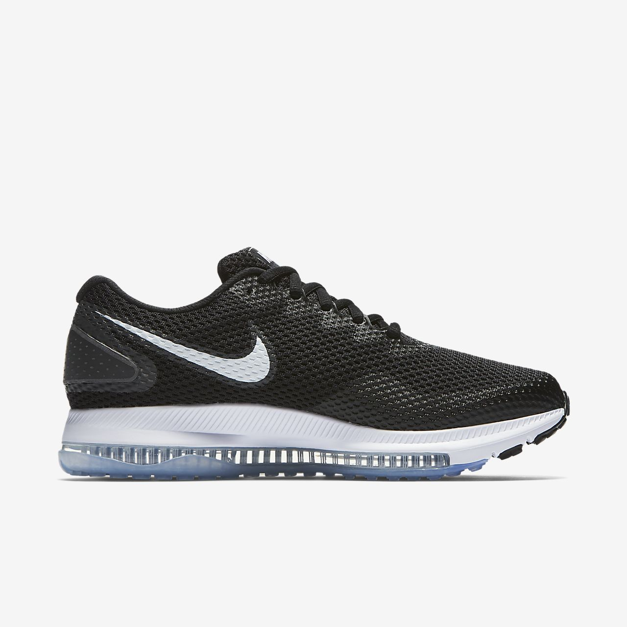 Scarpa da running Nike Zoom All Out Low 2 Donna