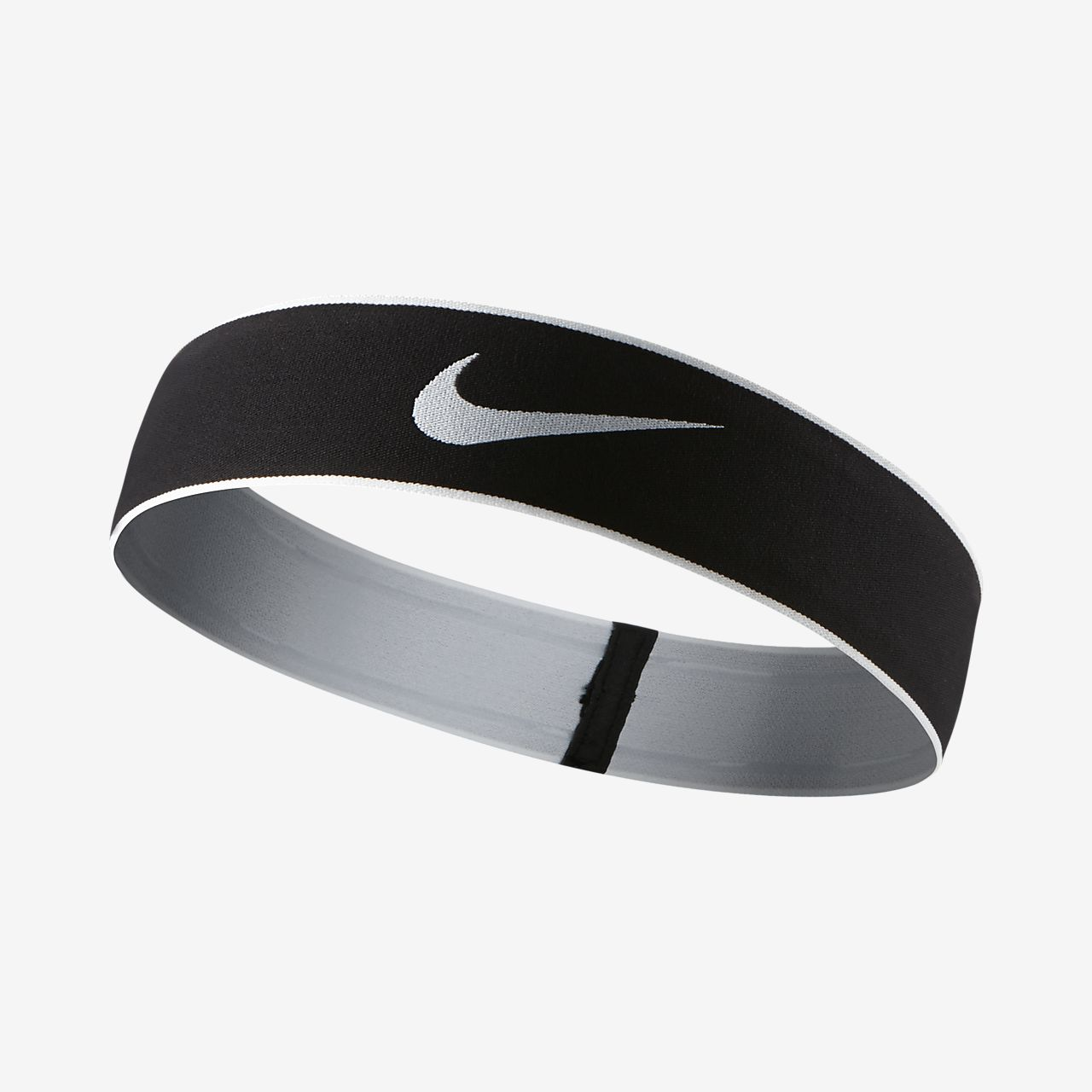 Nike Pro Swoosh Headband 20 Nike
