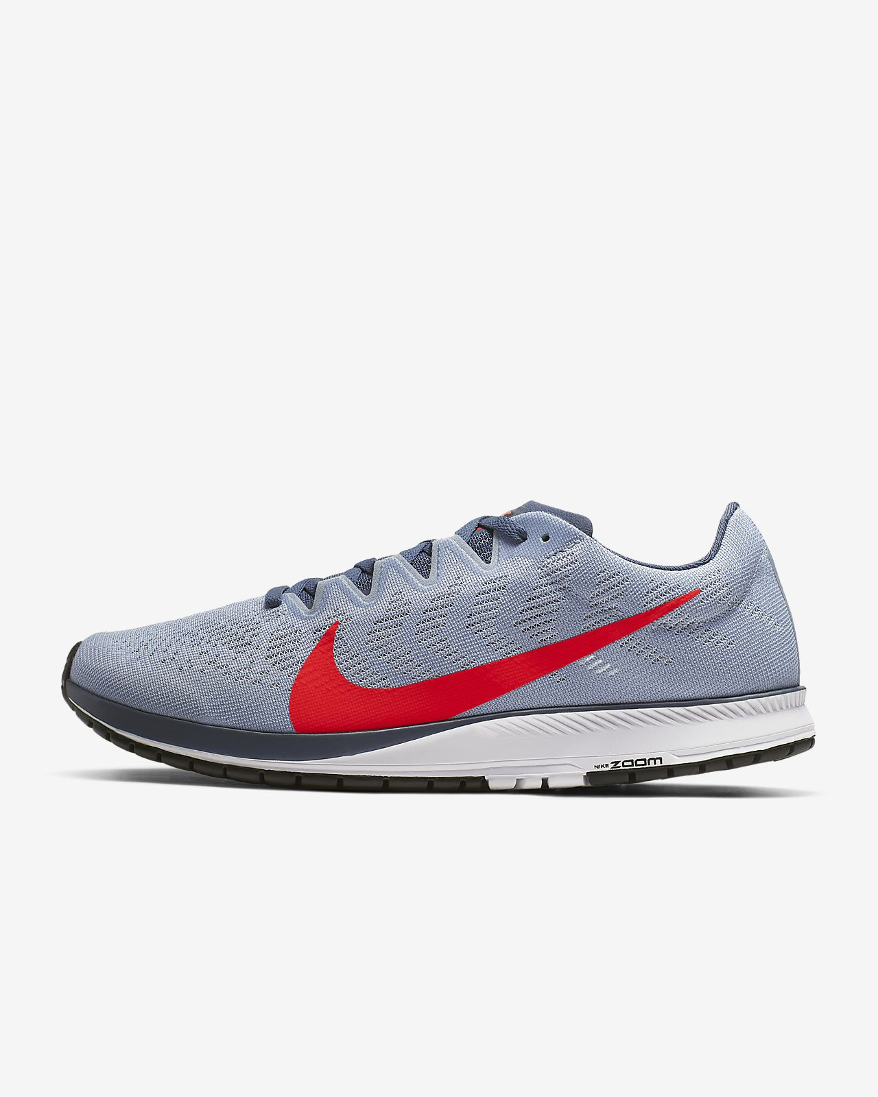 Беговые кроссовки Nike Air Zoom Streak 7