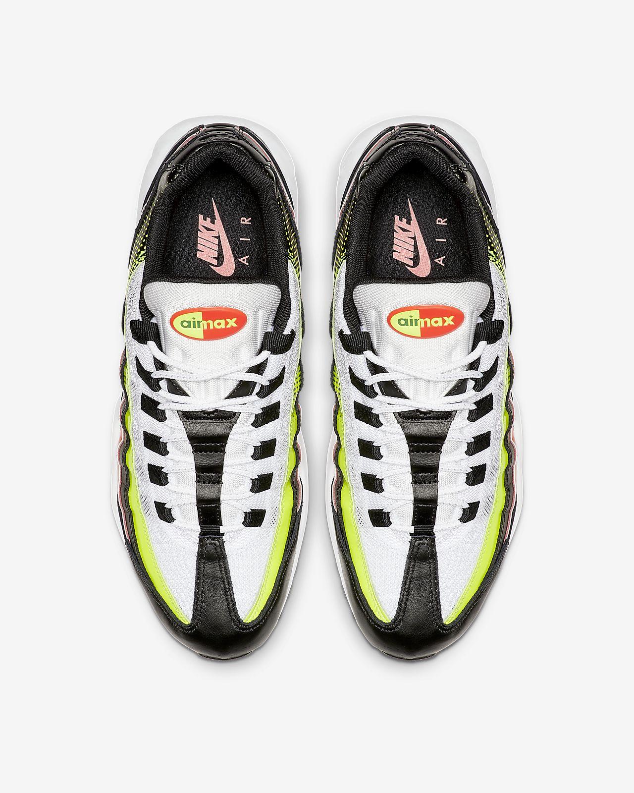 b3d8b8b1c1 Nike Air Max 95 SE Men's Shoe. Nike.com