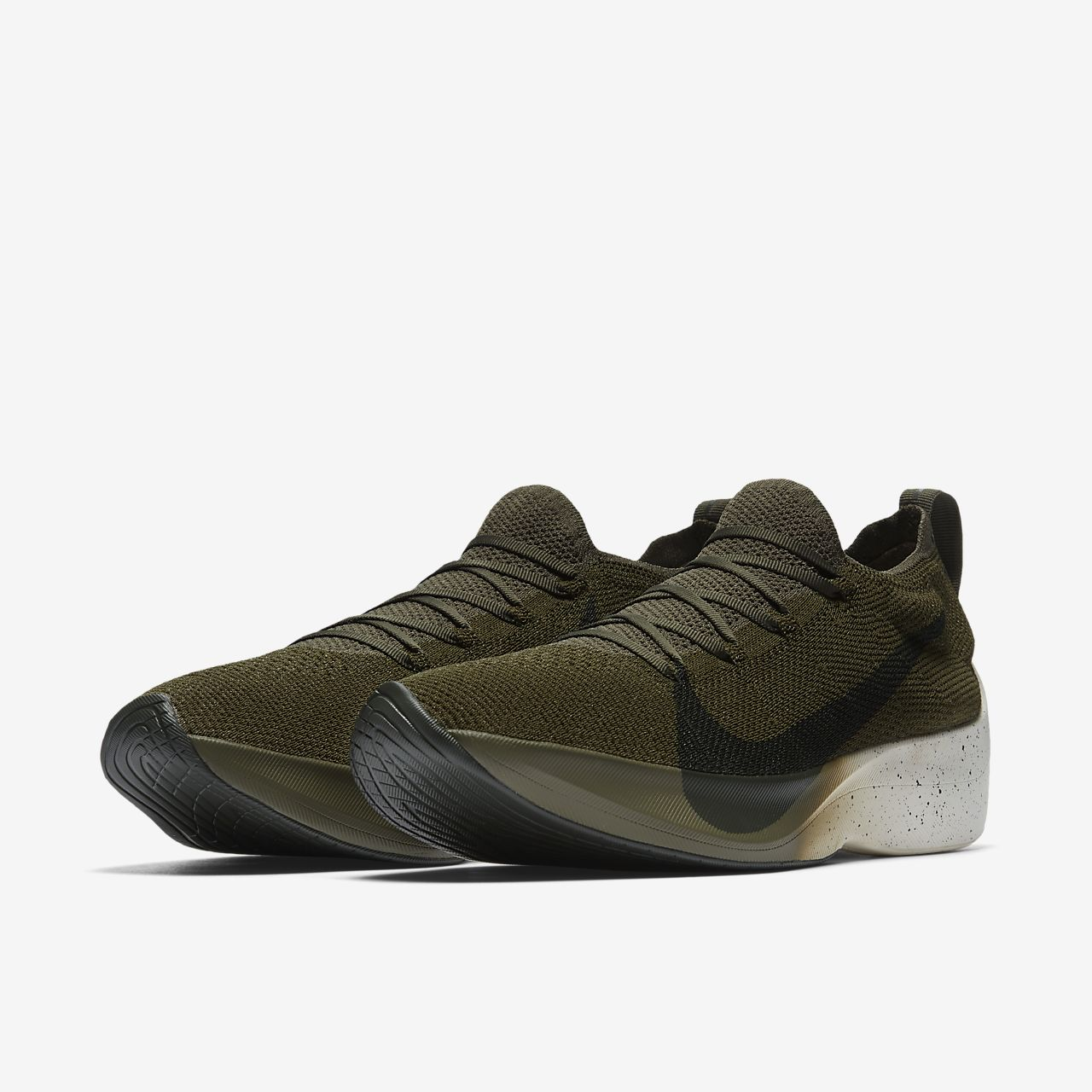 Nike React Vapor Street Flyknit Sneakers sale fashionable nvxO7t