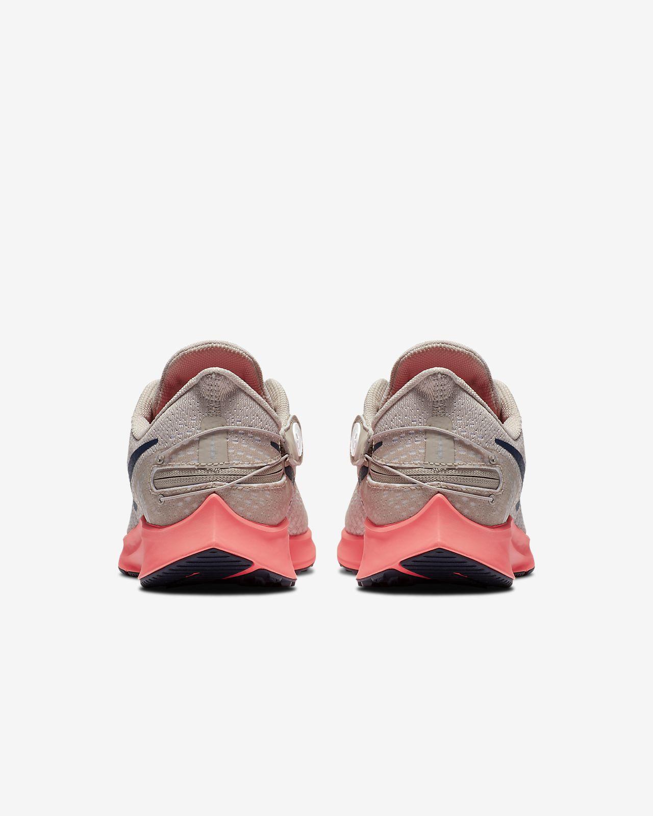 Nike Air Zoom Pegasus 35 FlyEase Men s Running Shoe. Nike.com e777f1212