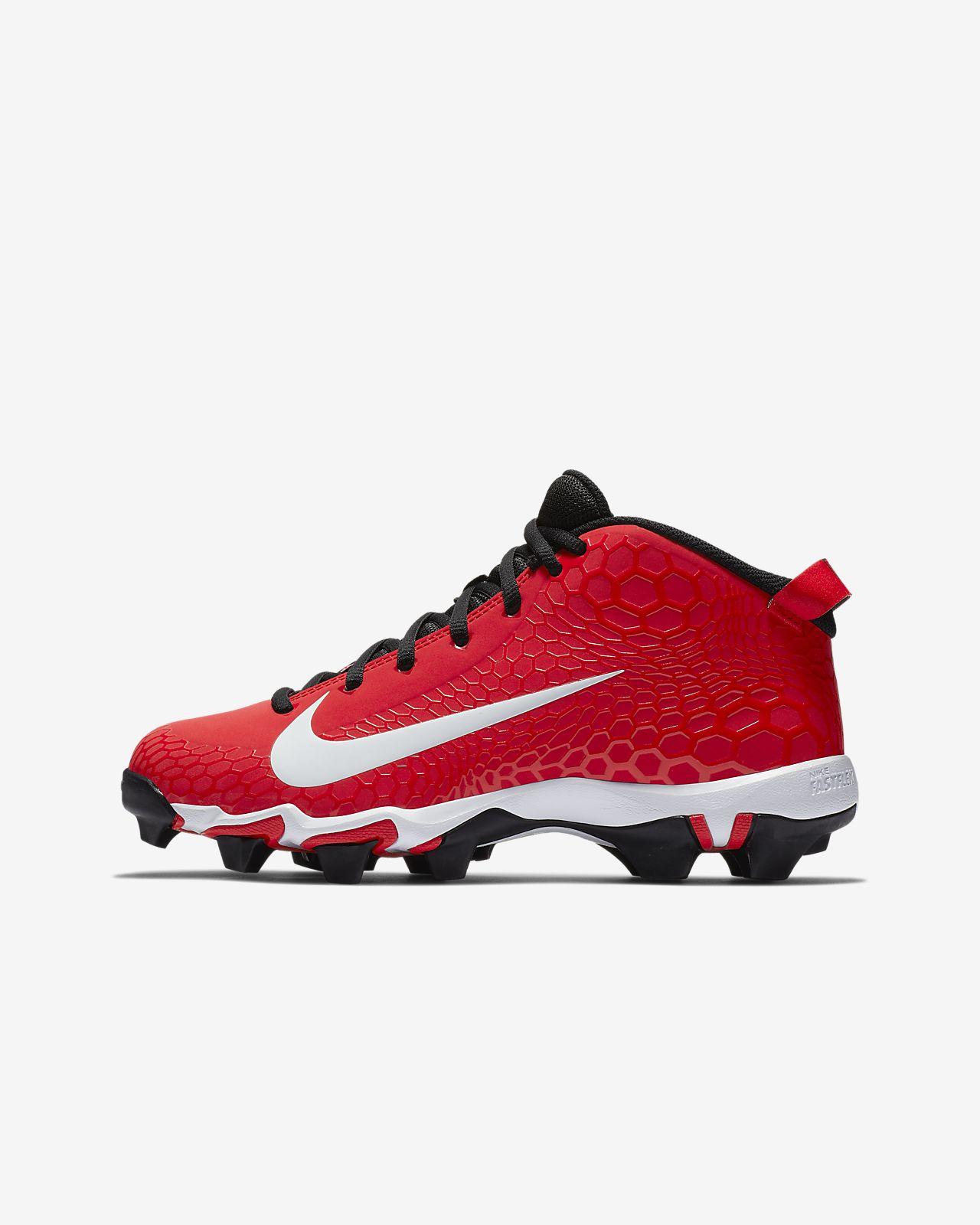Nike Force Trout 5 Pro Keystone Little/Big Kids' Baseball Cleat
