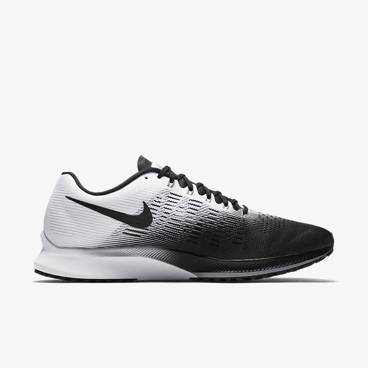 ... Nike Air Zoom Elite 9 Men's Running Shoe