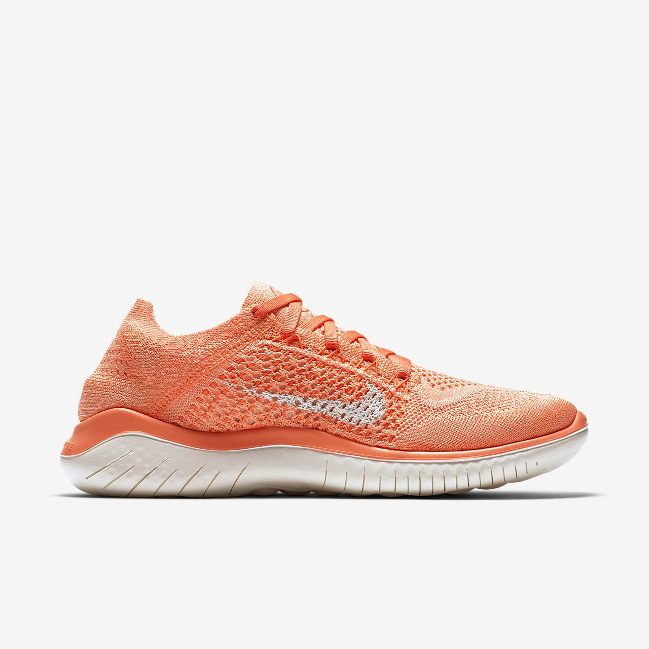 nike free donna 2018