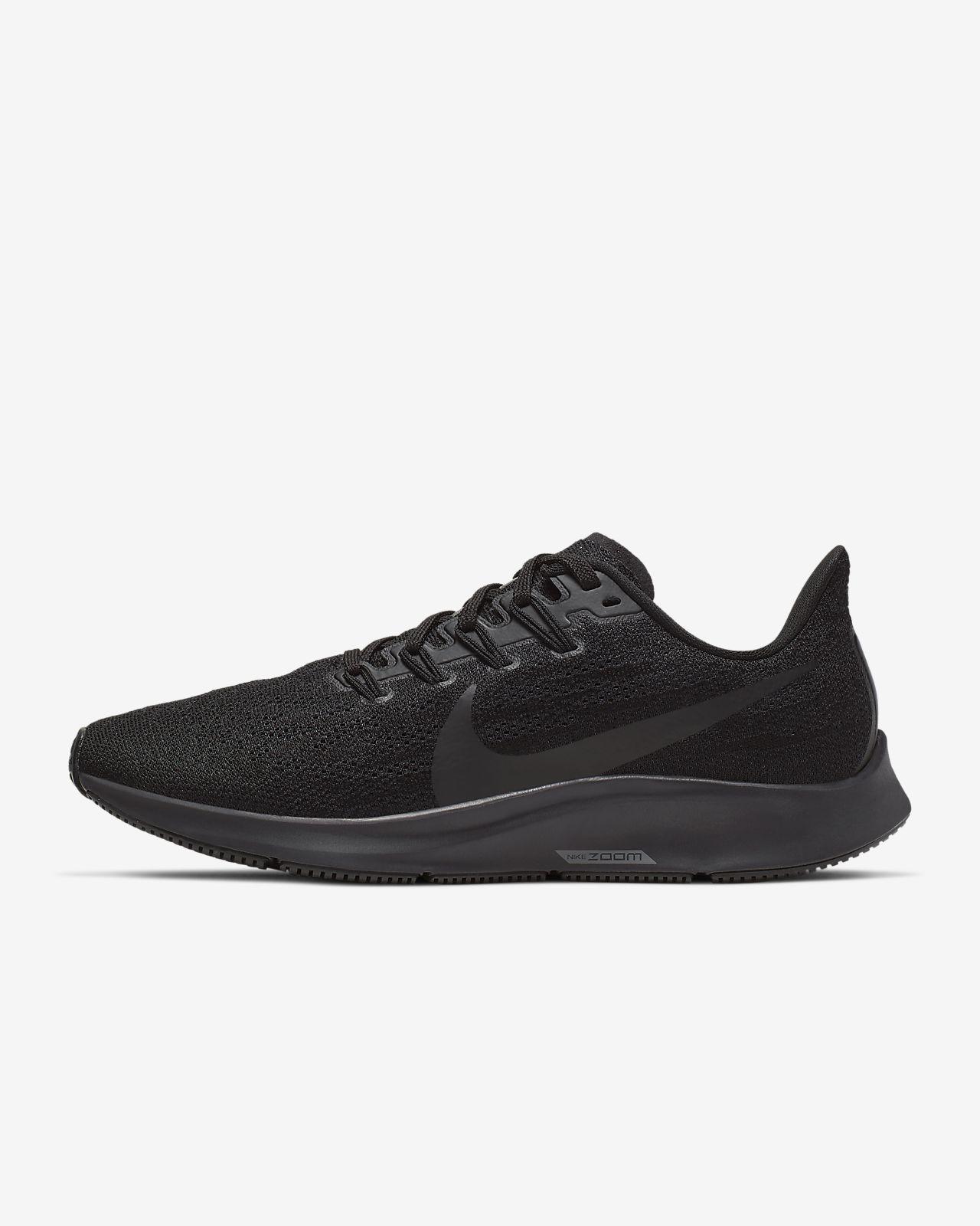 Löparsko Nike Air Zoom Pegasus 36 för kvinnor