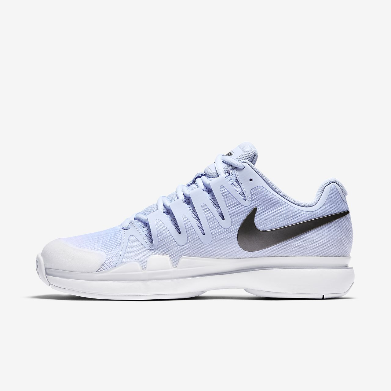 tennis shoes nike nz