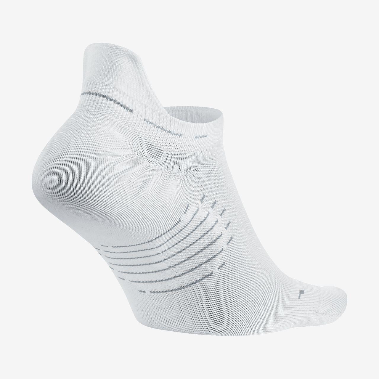 sortie 2014 unisexe Livraison gratuite confortable Nike Chaussettes No Show Avec Onglet prix bas sortie d'usine rabais 2GgkyCRa