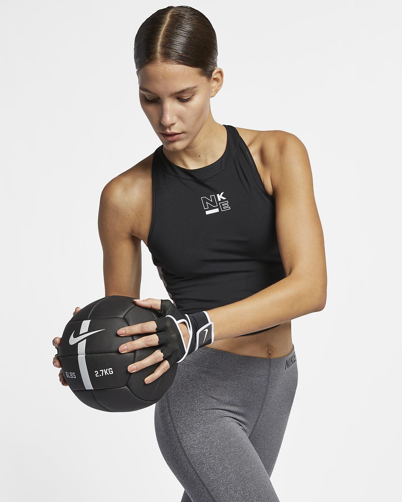 Nike Pro Samarreta de tirants - Dona