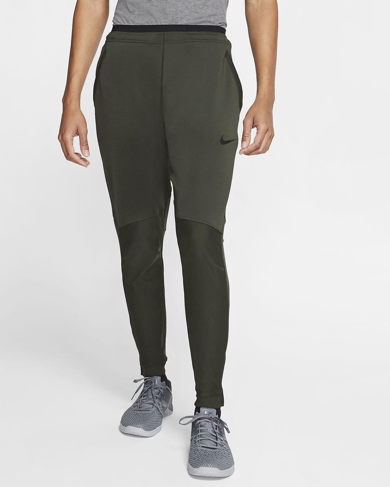 Nike Pro Erkek Eşofman Altı