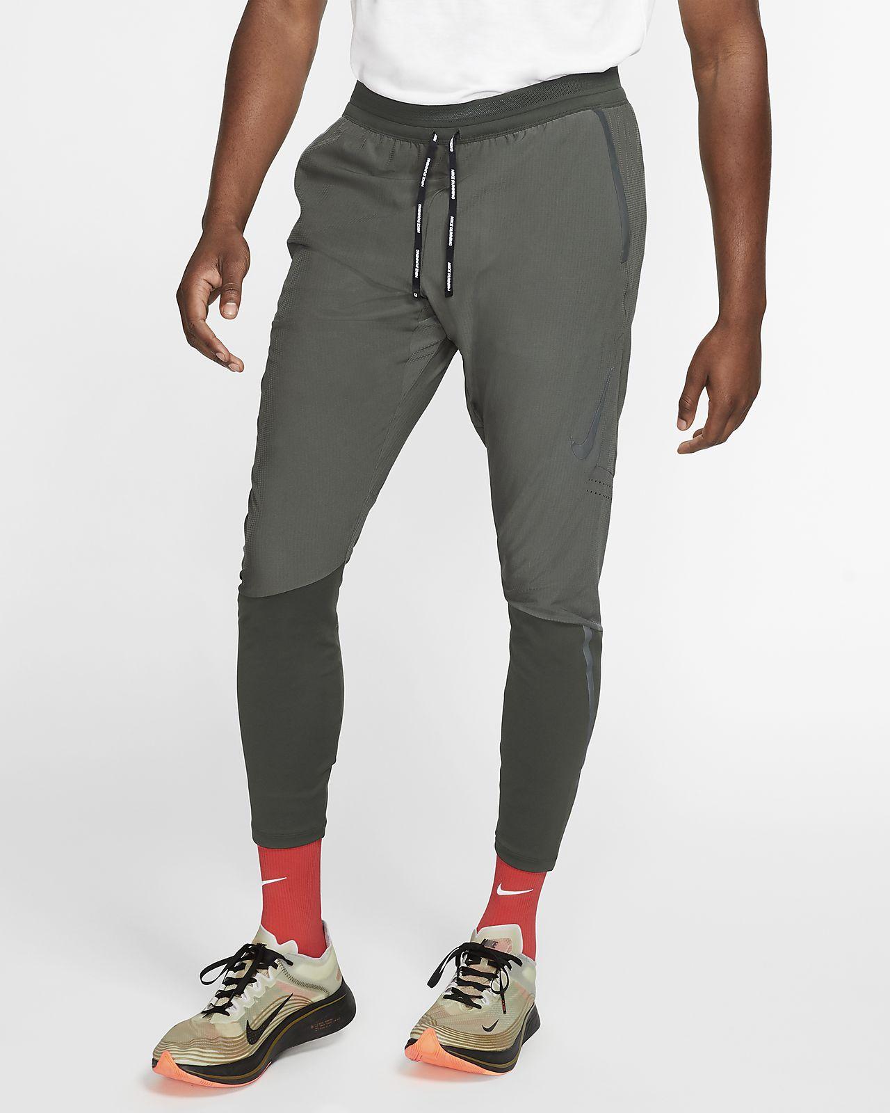 Nike Swift férfi futónadrág