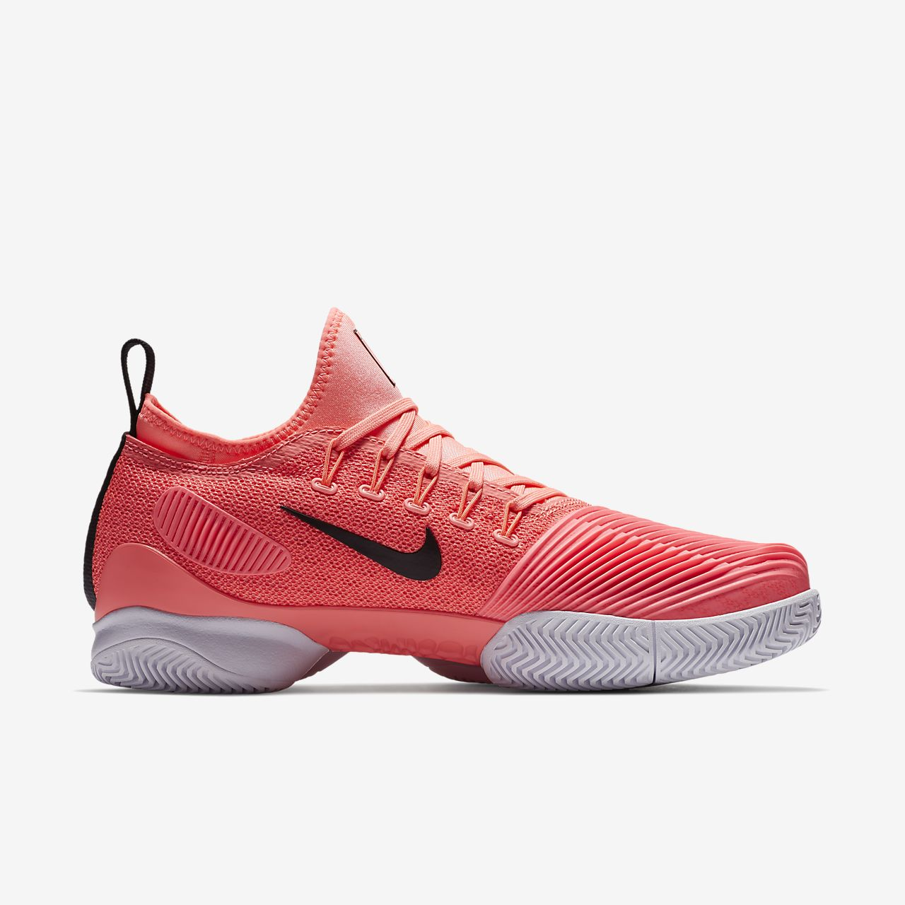 NikeCourt Air Zoom Ultra Hard Court - H9326