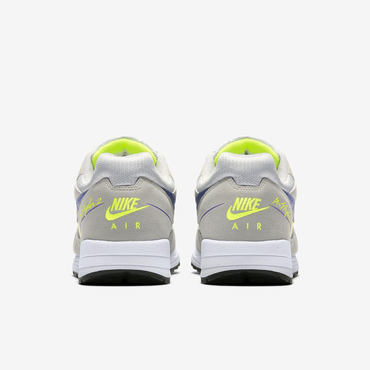 new product 924a4 adc02 ... Nike Air Skylon II Men s Shoe