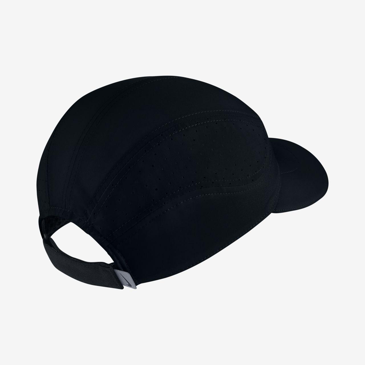 c8a94359 australia nike hat white woman grunge b2192 92432