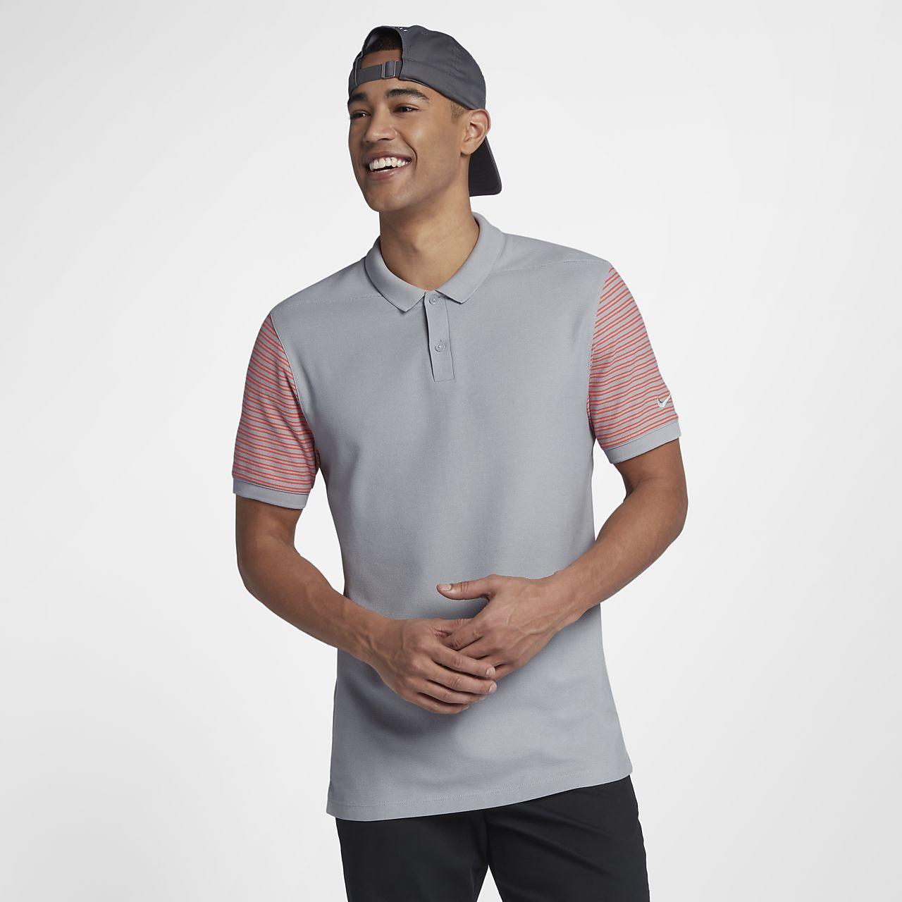 Nike Polo T Shirt Size Chart Rldm