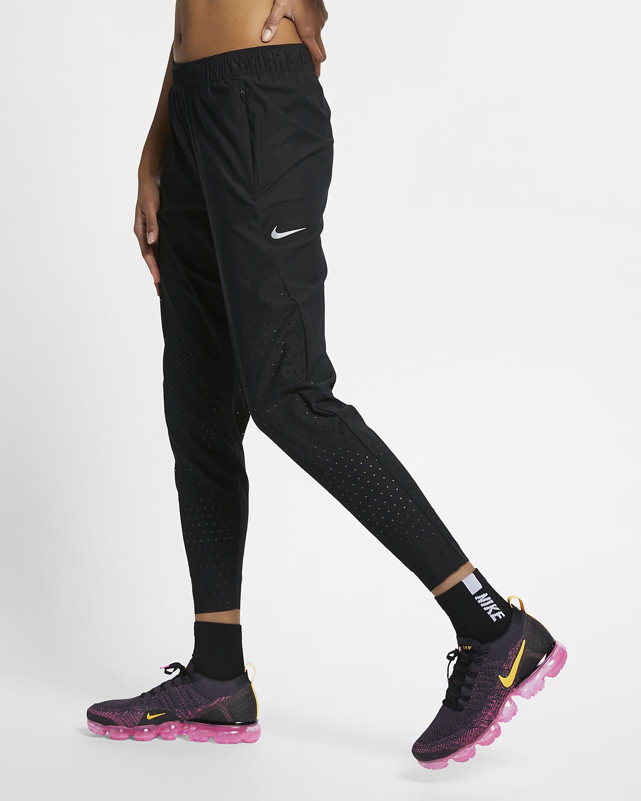b15e69145b Pantaloni da running Nike Swift - Donna