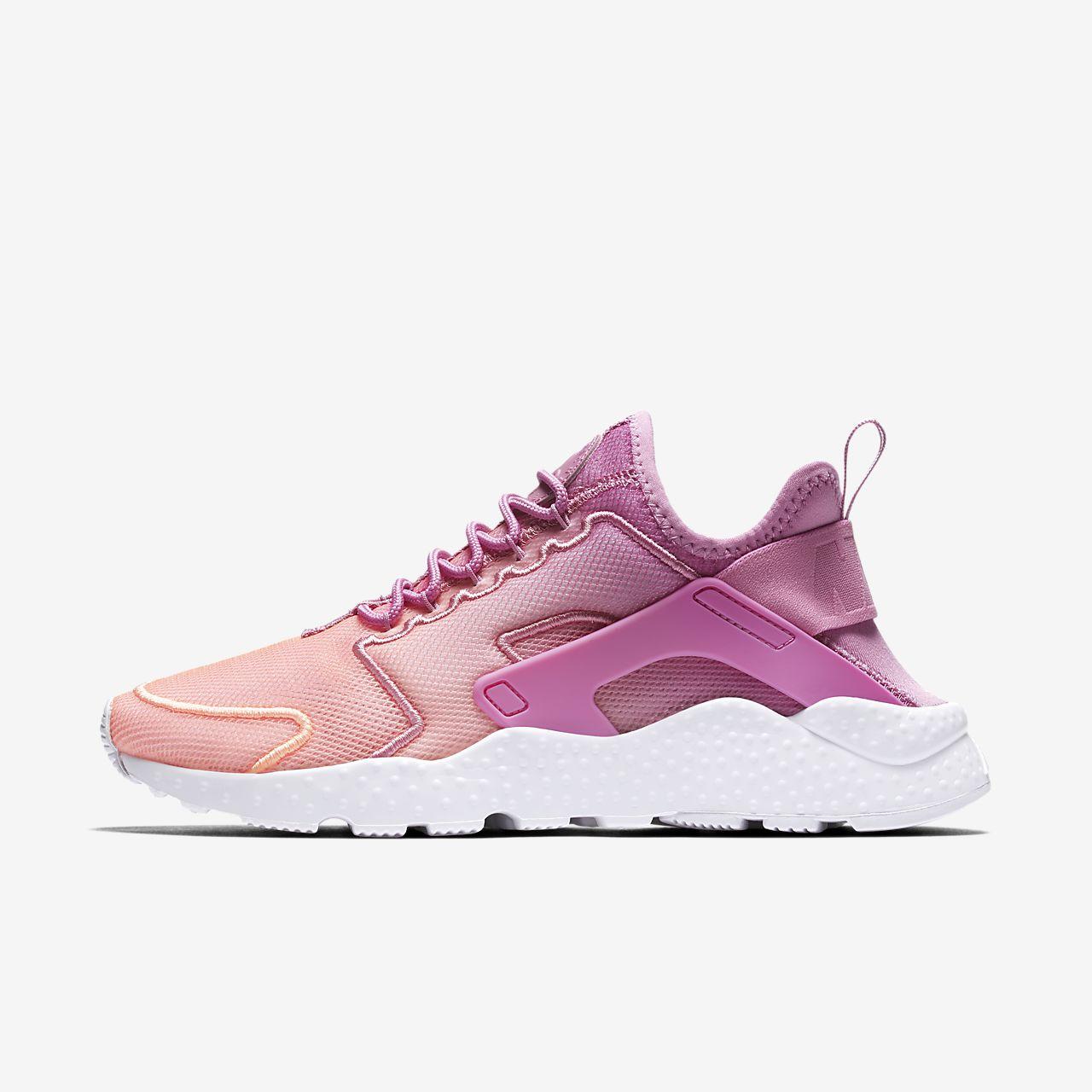 scarpe nike huarache ultra