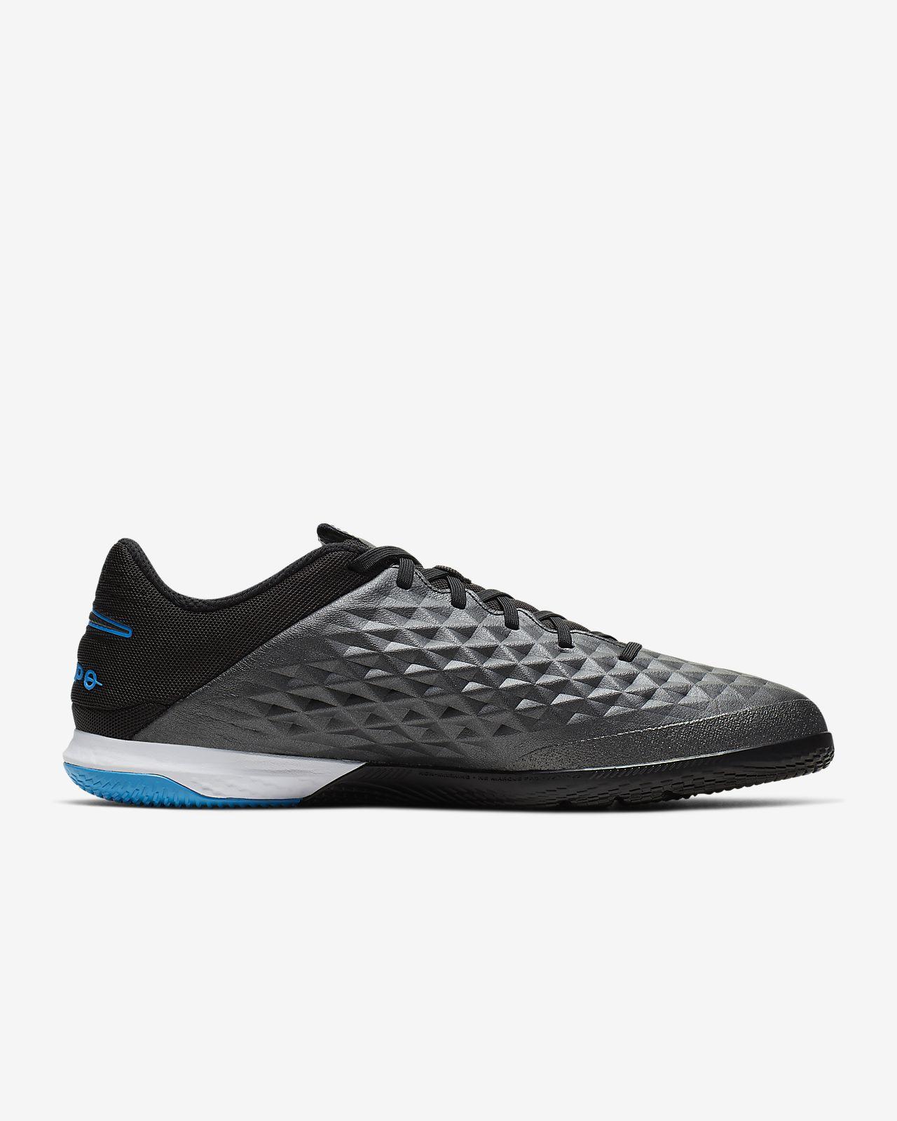11 Adidas Schuhe Good Us Eur Year 20 00Picclick De 10 Uk 5