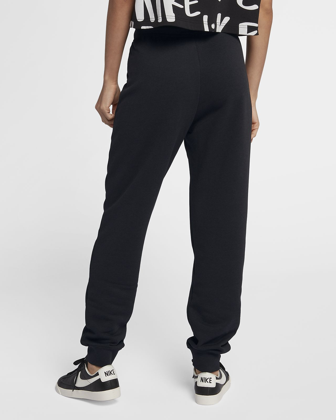 122d88079ce5 Low Resolution Nike Sportswear Rally Women s Pants Nike Sportswear Rally  Women s Pants