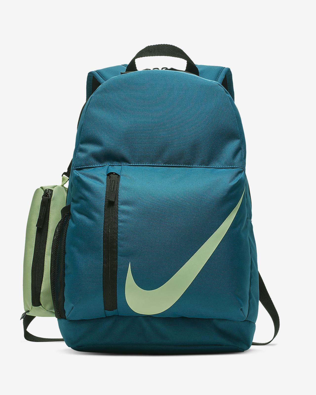 Nike Elemental Kids Backpack Nike Com My
