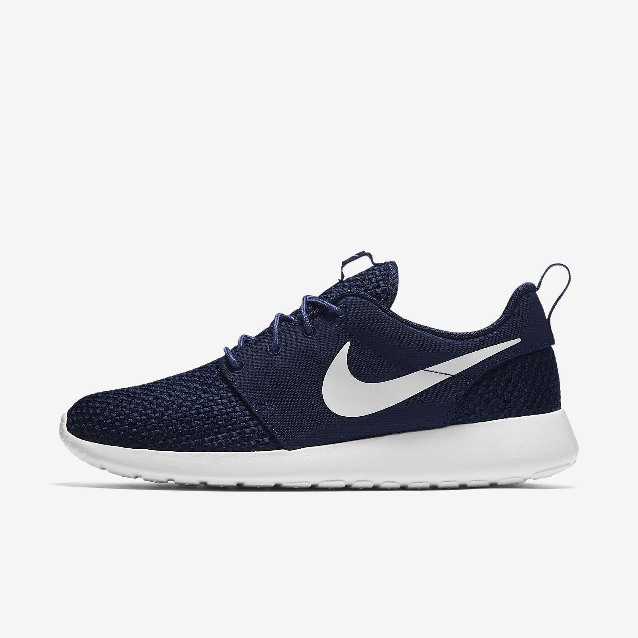 85fbe87aa19 Nike Roshe One SE Men s Shoe. Nike.com