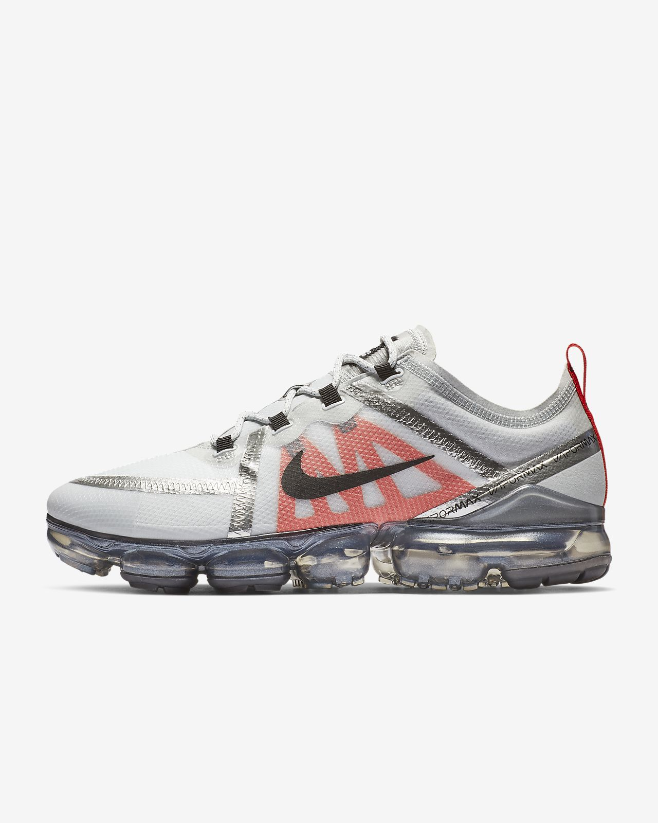 Nike Air VaporMax 2019 Shoe. Nike.com 3900489ac