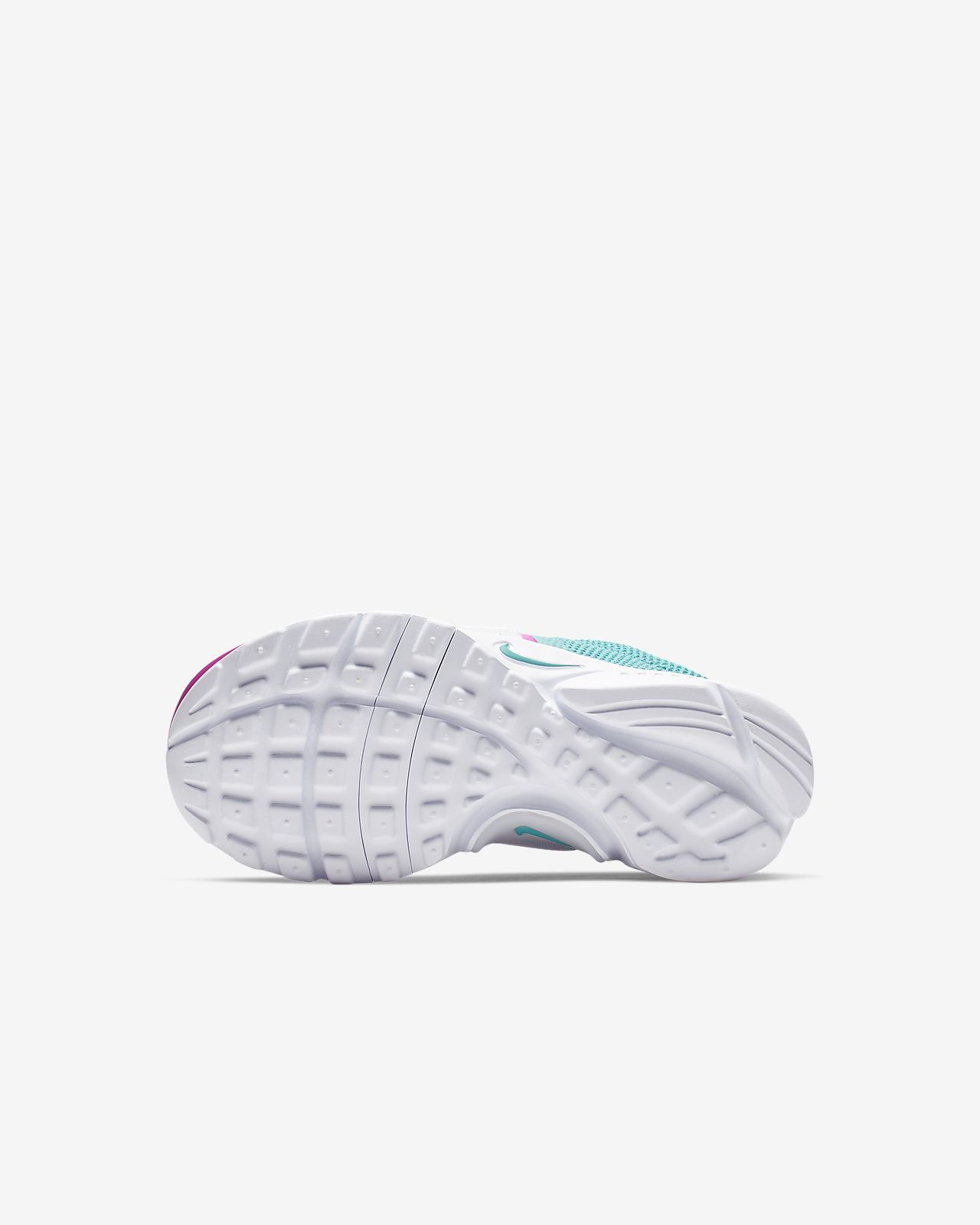 check out 0c54f 48796 ... Nike Presto Extreme Little Kids  Shoe