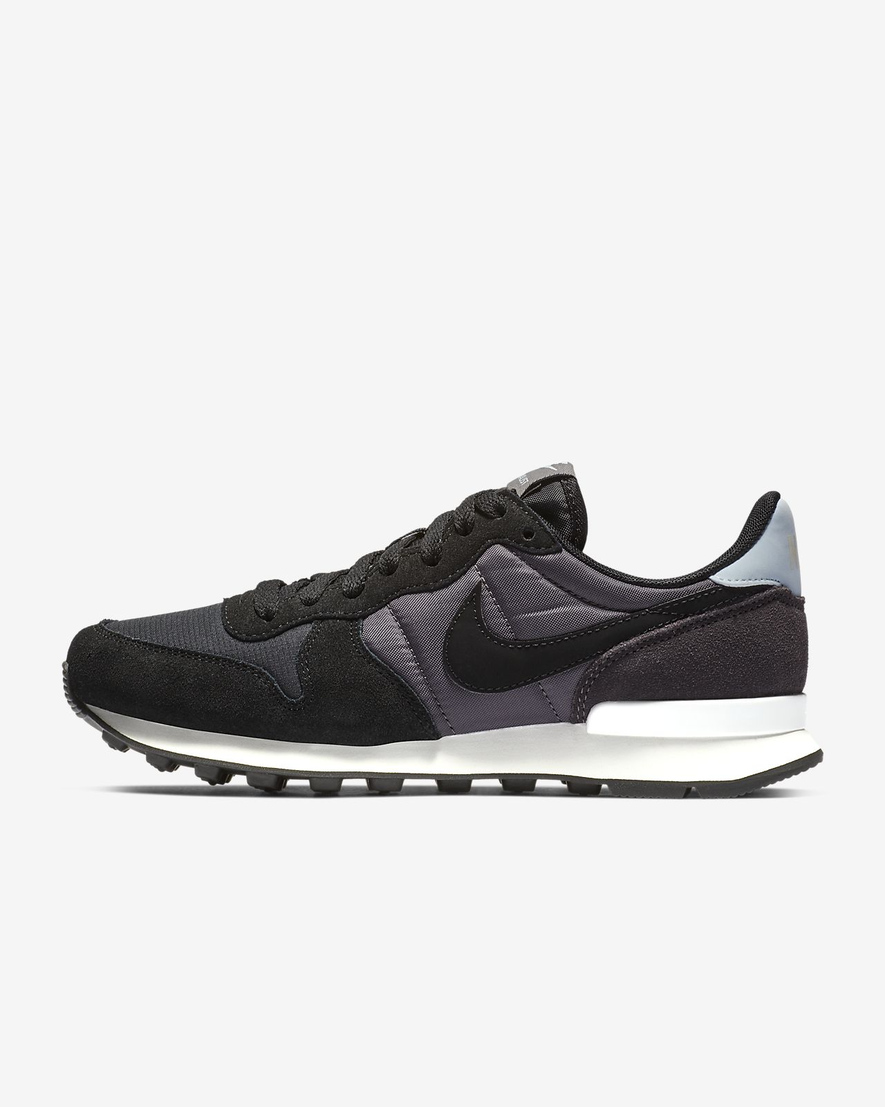 nike internationalist femme vintage