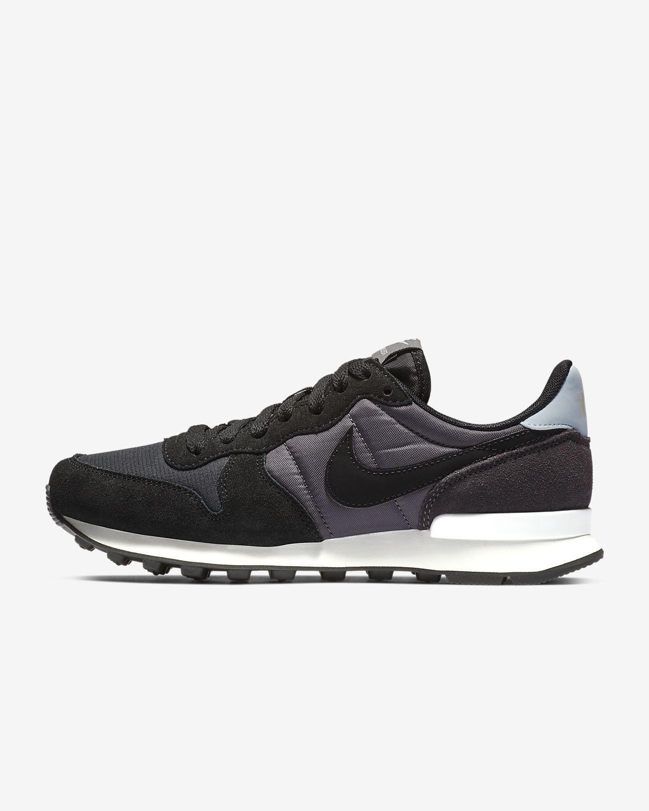 Nike Internationalist Kadın Ayakkabısı