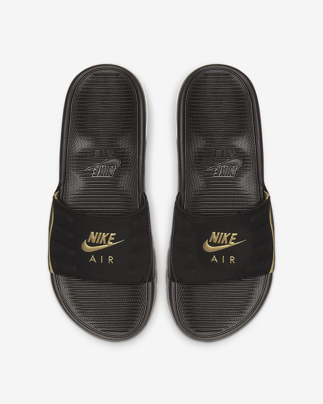 รองเท้าแตะผู้หญิงแบบสวม Nike Air Max Camden